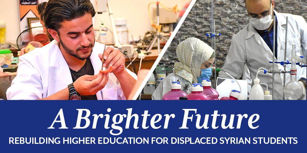 rebuilding_higher_education_for_displaced_syrian_students